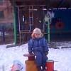 Анна Луговая Ерыгина, Россия, Камышин. Фотография 454123