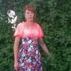 Любовь M, Россия, Чита, 32 года, 1 ребенок. Хочу найти Мужа и папу своему ребёнку!