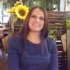 Татьяна, Россия, Ивантеевка, 37