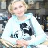 Алёна, Россия, Санкт-Петербург, 31 год, 2 ребенка. Хочу найти свободного мужчину, который стал бы моим близким другом. В человеке я ценю интелект, честность, отве