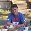 Алексей, Россия, Санкт-Петербург, 47 лет