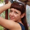 Марина, Россия, Йошкар-Ола, 36 лет