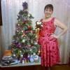 лана, Россия, Иркутск, 49 лет, 2 ребенка. зеленоглазая брюнетка с короткой стрижкой, рост 164, вес 64, желает познакомиться