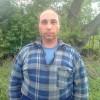 Игорь Сназин, 51, Россия, Тверь