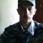 Роман, Россия, Мышкин, 35 лет