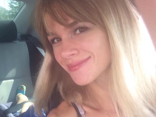 Елена, Россия, Лиски, 36 лет