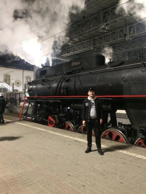 Юрка , Россия, Люберцы, 29 лет. Хочу найти Любимую
