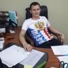 Юрка , Россия, Люберцы. Фотография 697399