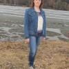 Татьяна, Россия, Люберцы, 38 лет. Хочу найти Мужчину, для постоянного общения, я консерватор. Заботливого, хозяина в доме, чтоб руки росли  в пра