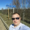 Мишаня (Россия, Бронницы)