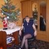 Наталья, Россия, Калининград, 27 лет, 1 ребенок. Хочу найти серьезного мужчину