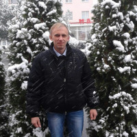 Сергей, Россия, Кропоткин, 35 лет