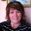 Валентина, Россия, Калуга, 54 года. живу с мамой