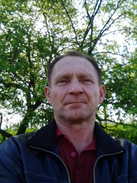 Aleksandr, Россия, ст. Северская, 50 лет