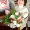 Марина, Украина, Никополь, 44 года, 2 ребенка. Хочу найти ищу порядочного надежного Мужчину