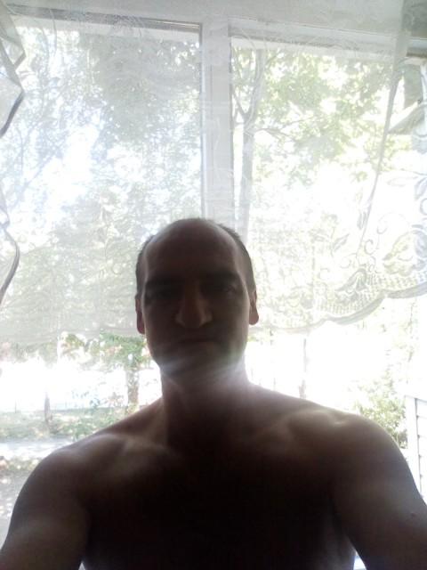 Алексей, Россия, Иваново, 42 года
