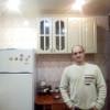 Алексей, Россия, Тейково, 43 года, 1 ребенок. Хочу найти Девушку/женщину от 30- 47 можно с детьми, и других регионов.  Дорогие девушки!!! Ваши ценности, дра