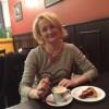 Виктория, Беларусь, Минск, 46 лет. Сайт одиноких мам ГдеПапа.Ру