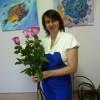 Ирина, Россия, Казань, 42 года, 1 ребенок. Люблю жизнь со всеми плюсами и минусами. Верю в чудеса. Хочется встретить надёжного, любящего мужа,