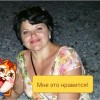 Лина, Россия, Ростов-на-Дону, 41 год