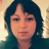 Светлана Феофанова, Россия, Энгельс, 31 год. Сайт знакомств одиноких матерей GdePapa.Ru