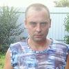 Андрей-Хххх Баринов, Россия, Клин, 40 лет. Познакомится с женщиной