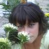 Светлана, Россия, Липецк, 34 года, 1 ребенок. Хочу найти Хочу найти мужчину который может взять на себя ответственность.
