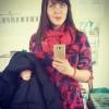 Александра, Россия, Вологда, 24 года, 1 ребенок. Сайт знакомств одиноких матерей GdePapa.Ru