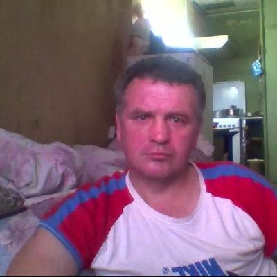 Сергей Бодров, Россия, Гусев, 47 лет