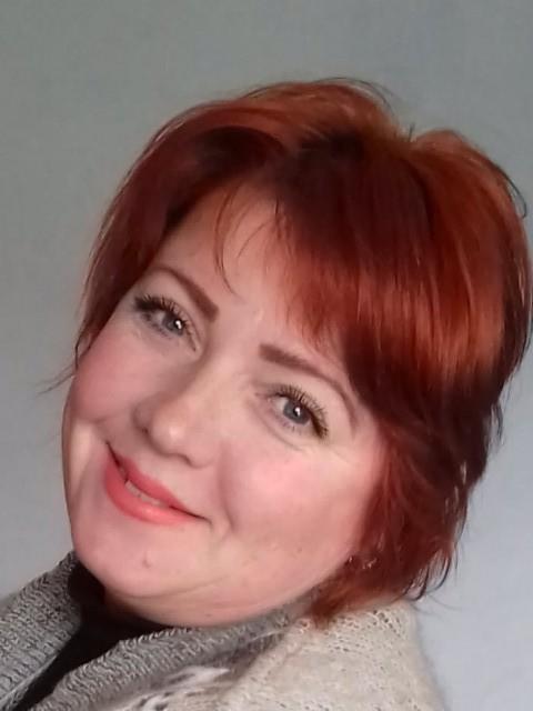 Аня, Россия, Крымск, 39 лет, 1 ребенок. не знаю что рассказать
