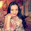 Кристина, Россия, Саранск, 30 лет, 2 ребенка. Сайт одиноких мам и пап ГдеПапа.Ру