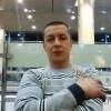 Rustam Hamidov, Россия, Москва, 39 лет. Хочу познакомиться