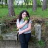 Korinna, Россия, Москва, 34 года