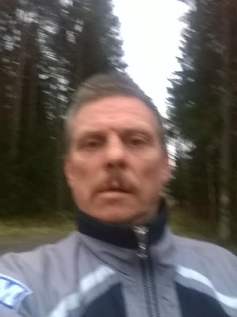 Jevgeni, Эстония, Таллин, 50 лет