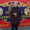 Ксения, Россия, Серпухов. Фотография 823398
