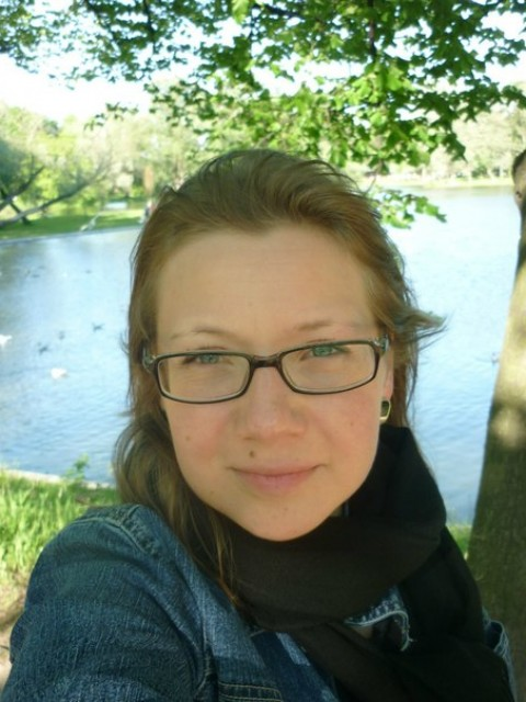 Наталья, Россия, Санкт-Петербург, 33 года, 1 ребенок. Хочу найти Мужчину определенного, понятного, заинтересованного, в трезвом уме и твердой памяти.