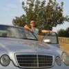 Ramil Haciyev, Азербайджан, Баку, 27 лет. Сайт одиноких отцов GdePapa.Ru
