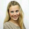 Мария Иванова, Россия, Великий Новгород, 32 года, 1 ребенок. Сайт одиноких мам ГдеПапа.Ру