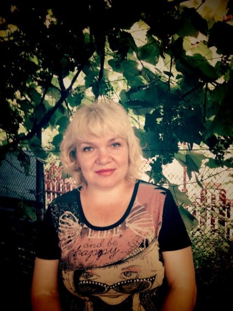 сайт знакомств брюховецкой