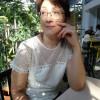 Таня, Россия, Москва, 52