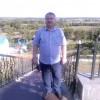 Олег, 46, Россия, Подольск