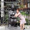 Ольга, Россия, Симферополь, 47 лет, 2 ребенка. Хочу найти Доброго надежного человека....