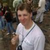 Сергей , Россия, Волгодонск, 38 лет, 2 ребенка. Хочу найти умничку