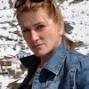 Ирина Старченко, Украина, Киев, 56 лет. Познакомлюсь с мужчиной