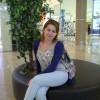 Людмила, Казахстан, Караганда, 34 года, 1 ребенок. Ищу знакомство