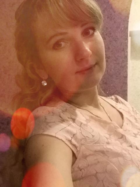 Марина, Россия, Москва, 44 года, 1 ребенок. Хочу найти Мужчину верного и любящего, чтоб идти по жизни рука об руку. Только серьезные отношения, для создани