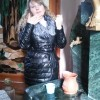 Марина, Россия, Москва, 44