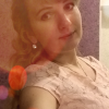 Марина, Россия, Москва, 43
