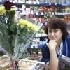 Ольга, Россия, Оренбург, 48 лет. Сайт мам-одиночек GdePapa.Ru