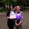 Ольга, Россия, Псков, 41 год, 2 ребенка. Сайт мам-одиночек GdePapa.Ru